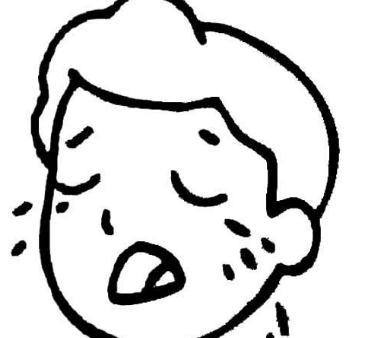 表情 各种表情简笔画图片 18张 表情图片 表白图片网 表情