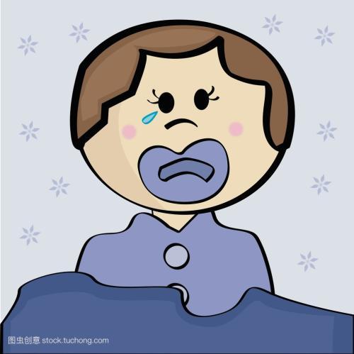 图虫创意stock.tuchong.com-表情 关于人害怕的表情的画 害怕的人物表