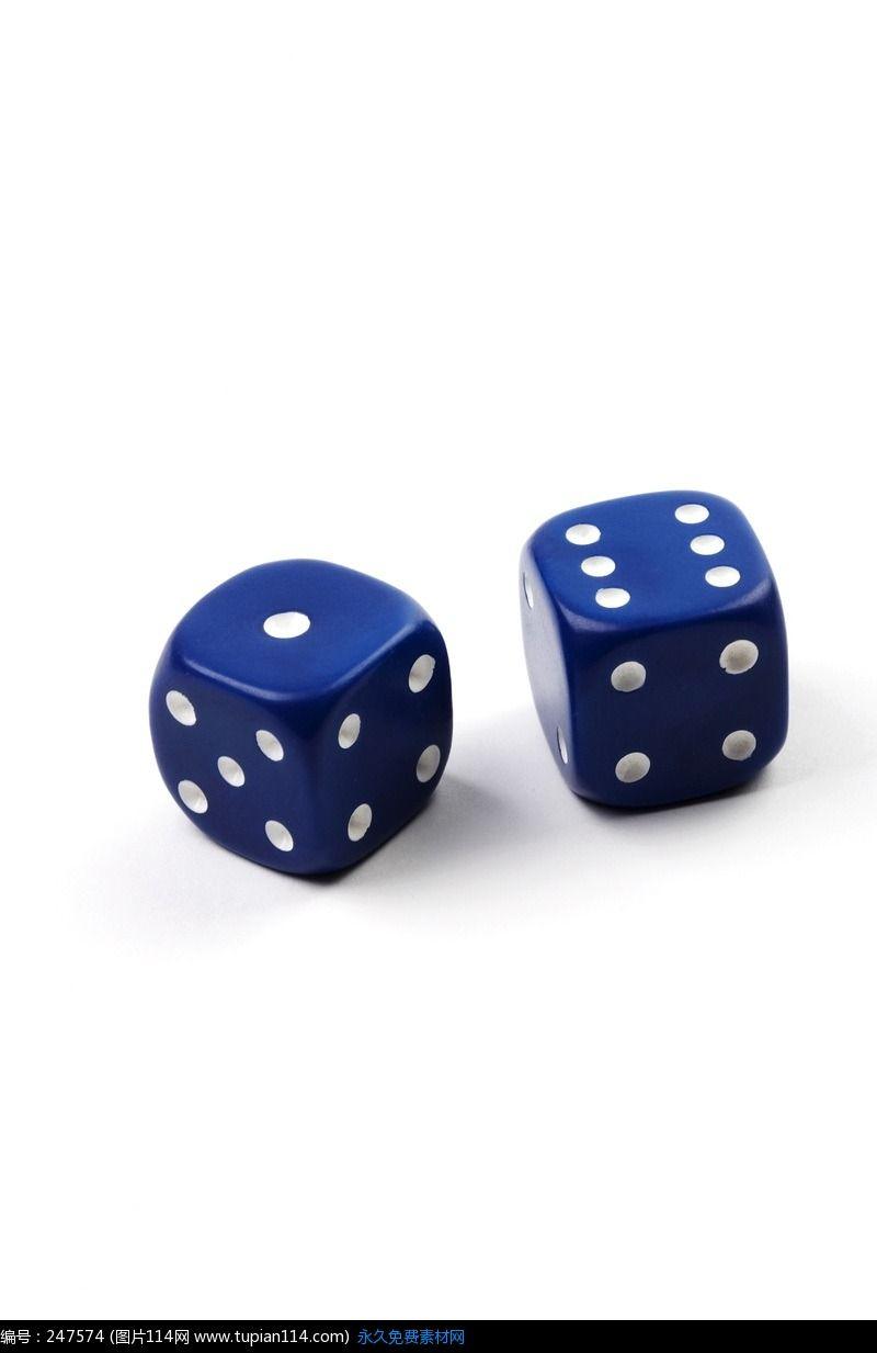 谁有微信骰子六点动态图!我要和伙伴娱乐!没把都是六点!有的高分