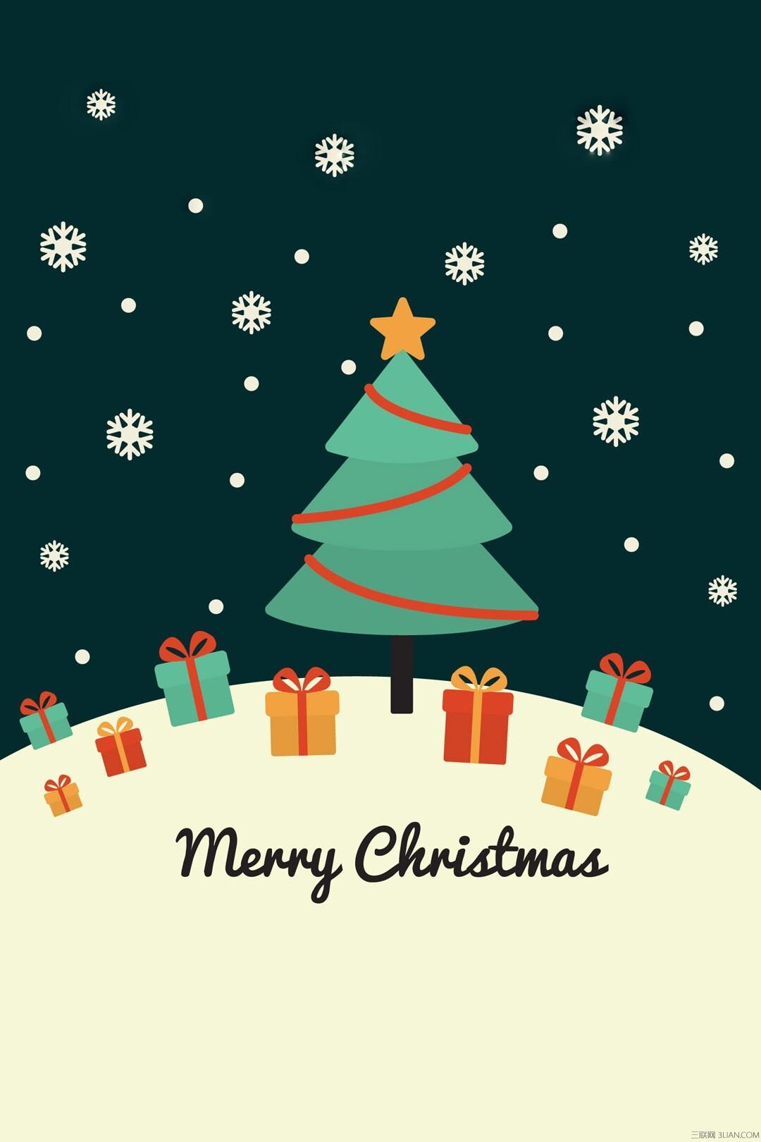 表情 平安夜圣诞节祝福语大全 祝福语大全 三联 表情