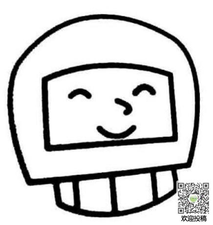 表情 中秋节的嫦娥简笔画书 中秋节的嫦娥简笔画书画法 表情