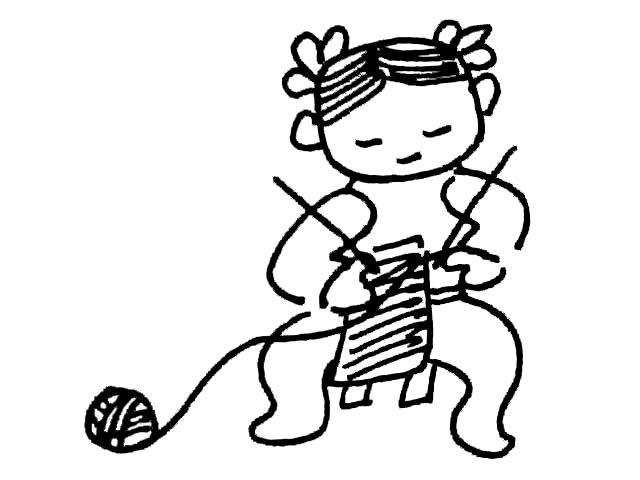 表情 恐惧表情的简笔画 可爱表情简笔画 卡通表情简笔画 007鞋网 表情