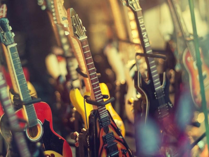 幸福两口子吉他独奏谱 幸福的两口子 幸福的两口子图片大全