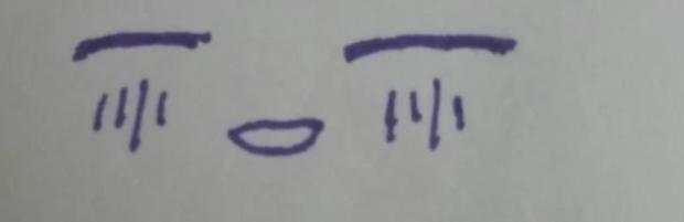 表情 简笔画 九种萌萌的表情 360新知 表情