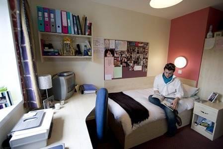 表情 哈佛大学宿舍图片内景 图片大全 表情