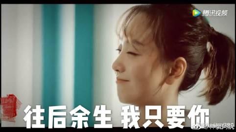 情 杨蓉表情包超话 新浪微博超话社区 表情