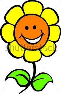 表情 高兴表情简笔画 开心表情简笔画 高兴的人物表情简笔画 梨子网