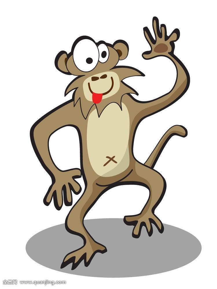 表情 王者荣耀猴子表情 第2页 一起QQ网 表情