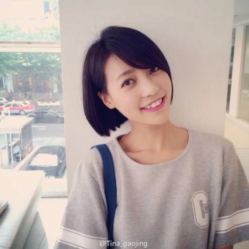 @Tina gaojing-表情 拍照的表情大全推荐 有表情的拍照软件 表情