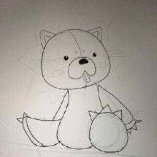 表情 六岁动物简笔画 六岁动物笔画 头像图片表情包大全 表情