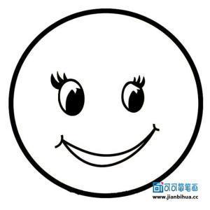 表情 前j动a管笔a www janbibua.cc 表情