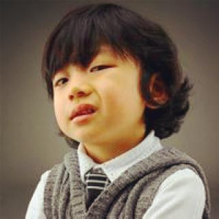 表情 14帅哥头像图片 14岁帅哥男孩撸管图片 帅哥图片14的一人 头像图片表情包大全 表情