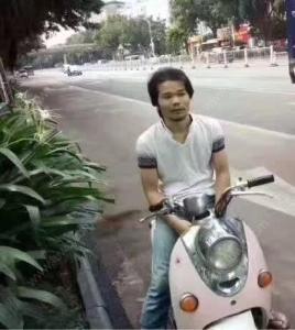 表情 周某人偷电瓶车表情包 周某人偷电瓶车表情包分享展示 表情