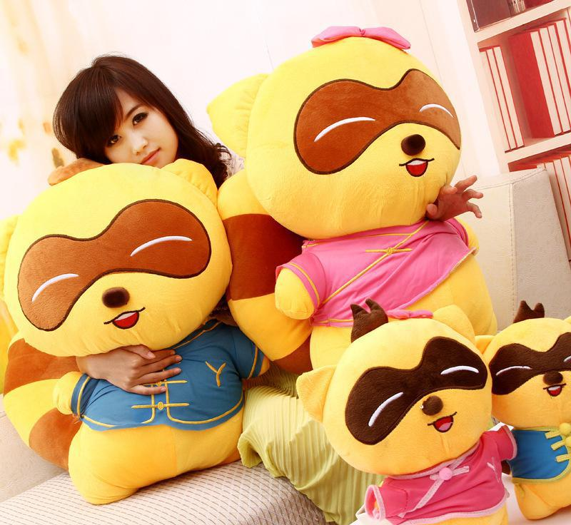 表情 yy熊表情包 熊大熊二简笔画 树袋熊简笔画 跳舞熊表情包 黑马素材网 表情