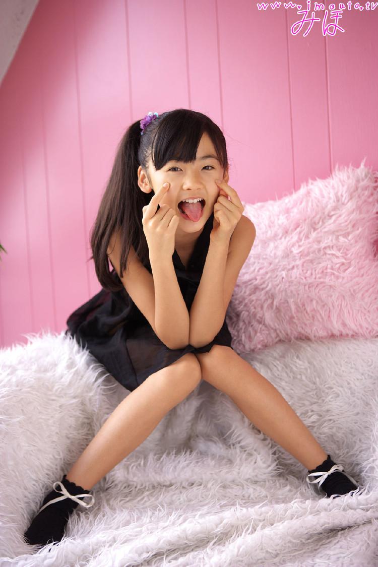 表情 小女孩金子美穗图片展示 小女孩金子美穗相关图片下载 表情