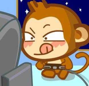 表情 王者荣耀猴子表情 第4页 一起QQ网 表情