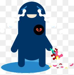表情 心碎的素材 心碎的图片大全 心碎的素材免费下载 千库网png 表情