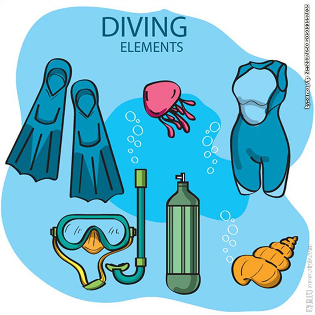 表情 潜水qq表情 qq表情笑脸 潜水员简笔画 潜水艇卡通 搞笑网 表情