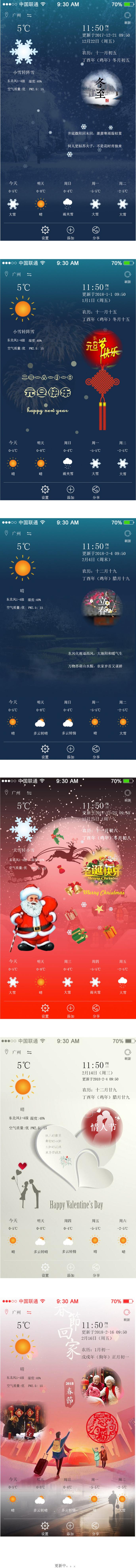 表情 安市天预报 天气预报赵红艳 重庆天气预报 呼市天气预报 7262图片网 表情