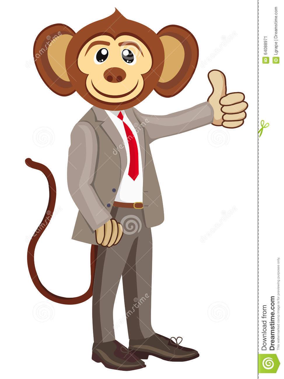 表情 套你猴子表情包 画猴子的简笔画 猴子捞月儿童画 猴子图片大全简