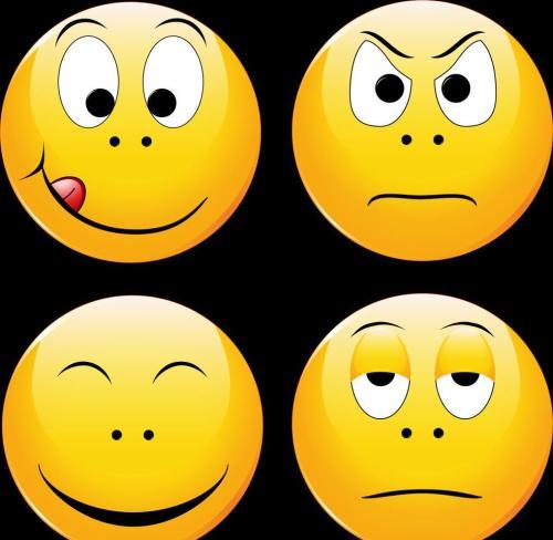 表情 qq表情哪个 股市qq表情搞笑图片 qq表情我爱你含义图解 真人搞笑动态qq  表情