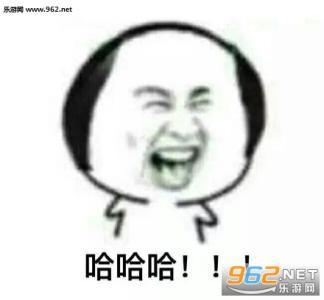 表情 哈哈哈哈表情包 , mc李哈哈本人图片 哈哈哈哈哈哈哈哈哈哈 快