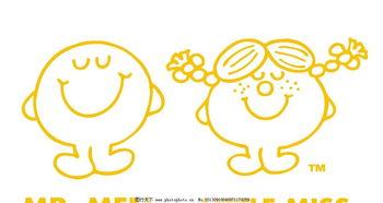 表情 哈哈大笑简笔画 开心大笑简笔画 哈哈大笑表情简笔画 梨子网 表情