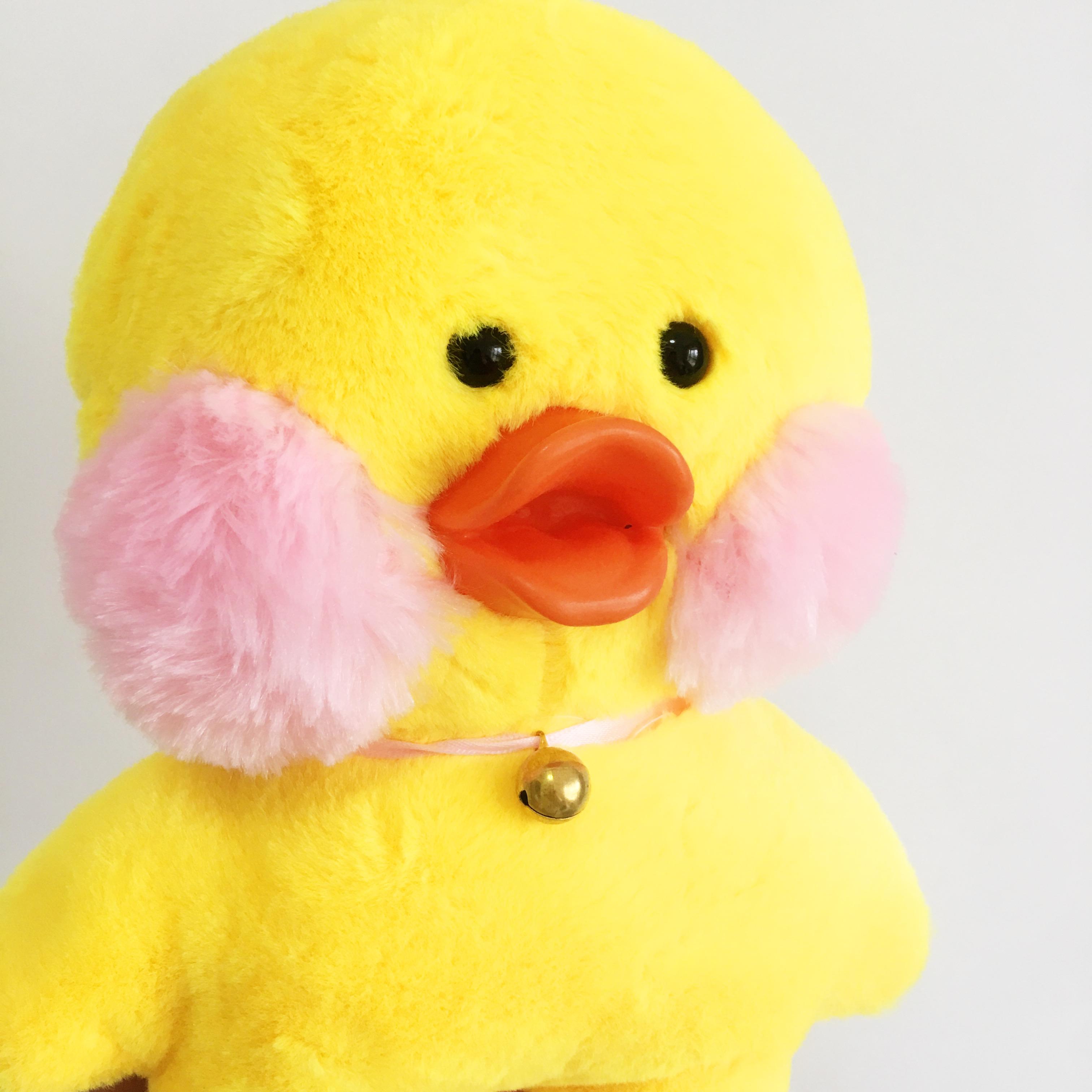 表情 ins鸭表情包 欧美女生头像ins风 ins电脑桌面 扁嘴鸭表情包 搞笑网 表情