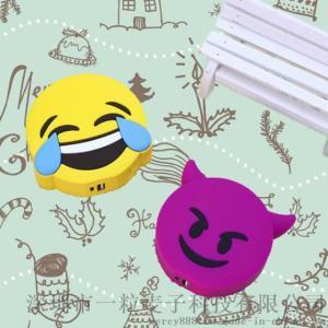 哭笑不得表情简笔画 哭笑不得电影2012 哭笑不得的动物  表情