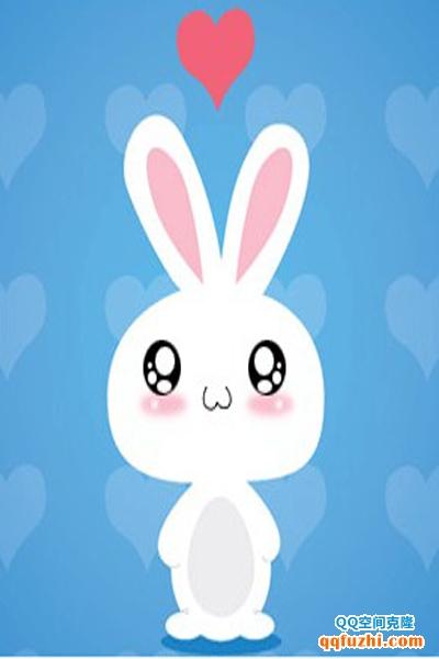 表情 兔子简笔画 装修图库 表情