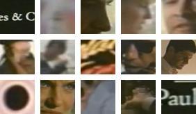 香烟与咖啡(1993)