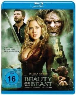 美女与野兽 (2009)
