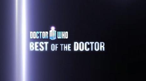 最棒的博士