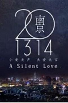 南京·201314