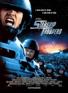 星河战队1