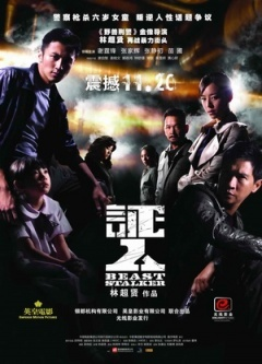 证人(2008)