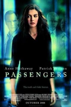 乘客 (2008)
