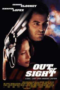 战略高手 (1998)