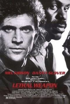 致命武器(1987)