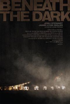 黑暗之下(2010)