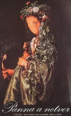 美女与野兽(1978)