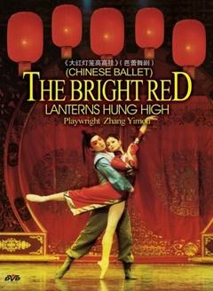 大红灯笼高高挂 (2008)