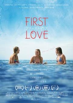 firstlove(2011)