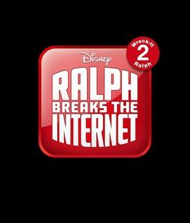 无敌破坏王2:破坏王大闹互联网