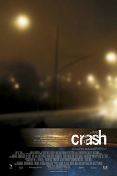 撞车(2004)