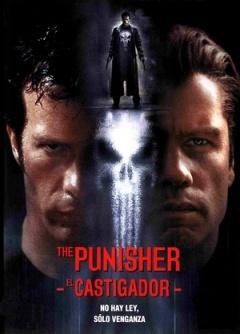 惩罚者 (2004)