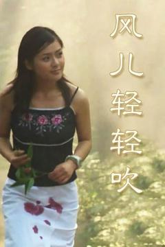 风儿轻轻吹(2004)