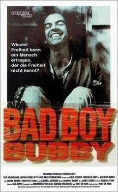 《坏小子巴比》全集-高清电影完整版-在线观看-搜狗