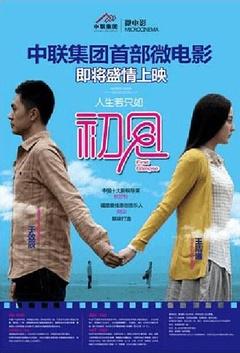 初见(2014)
