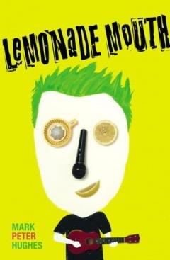 柠檬大嘴巴